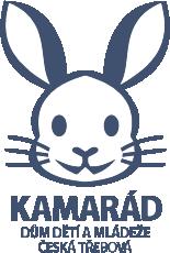DDM Kamarád